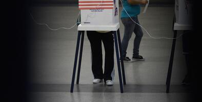 El voto latino en Nueva York tiene rostro puertorriqueño y dominicano