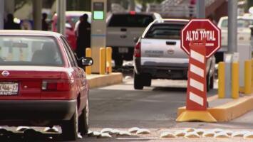 Confusión y preocupación sobre los procesos de cancelación de los permisos de importación de vehículos