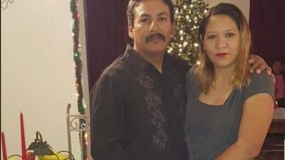 Sentencian a 35 años en prisión a un hombre hallado culpable de estrangular a muerte a su novia
