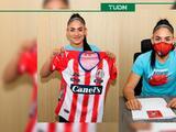 Futbol de estufa en la Liga MX Femenil: cambios en América, Pumas, Rayadas y Cruz Azul