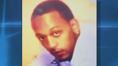 Activistas piden revelar videos del tiroteo policial donde murió un hombre de raza negra