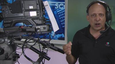 El Trump-iezo del día: las revelaciones de James Comey