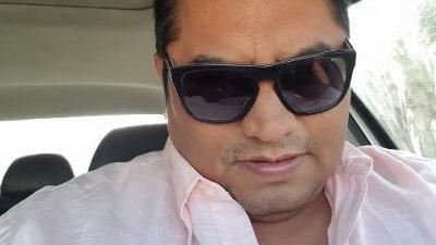 Matan a balazos a un periodista local en el estado de Guerrero