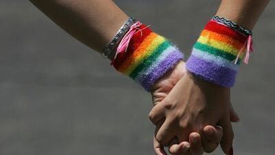 Un festival de cine al aire libre rinde homenaje a la comunidad LGBT en Humboldt Park