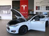 Tesla anuncia cientos de puestos de trabajo en Austin