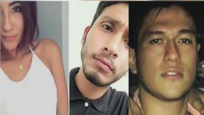 Autoridades hallan tres cadáveres descuartizados de universitarios en Veracruz