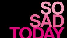 Reseña: 'So Sad Today' de Melissa Broder