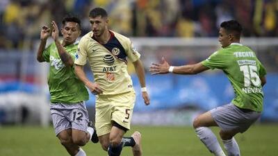 Final Copa MX: FC Juárez vs. América, horario y dónde ver en TV la final