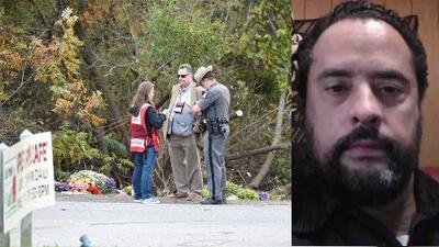 Conductor de limusina implicada en accidente en Nueva York había sido arrestado por posesión de drogas