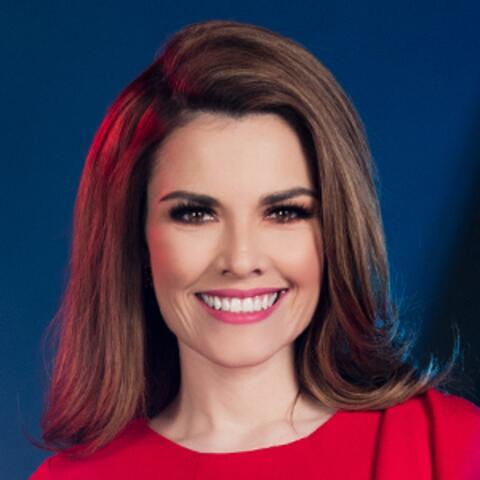 Johanna Suarez