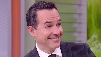 """¿Quién tendría una cuenta falsa en redes como Mitt Romney? Descubre quién dice """"sí"""" y a quién le da """"pereza"""""""