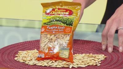 Alimentos que le pueden ayudar a mejorar el aspecto de su cutis de forma fácil y económica
