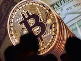 Corea del Norte lanza un nuevo ataque (ahora contra el bitcoin)