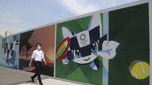 EEUU agrega a Japón a la lista de prohibición de viaje para sus ciudadanos dos meses antes de la inauguración de los Juegos Olímpicos