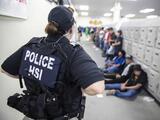 Lo deportaron y cuando intentó regresar a EEUU lo asesinaron en la frontera