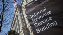 ¿Qué opciones tienen los que no podrán presentar su declaración de impuestos a tiempo?