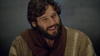 Jesús Capítulo 157