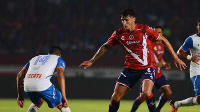 Concluyó el DRAFT de la Liga Bancomer MX con 46 transferencias