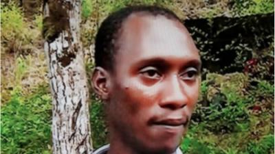 Gobierno de Colombia mata a alias Guacho, el disidente de las FARC que ordenó el asesinato de periodistas ecuatorianos