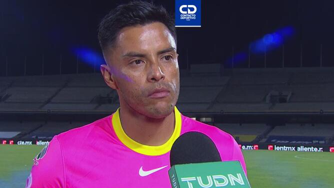 Talavera y Pumas quieren llegar a los primeros ocho con buena inercia