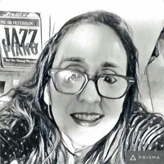 Dilia Márquez