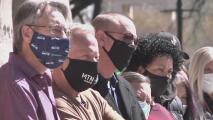 Expira mandato del uso del cubrebocas en le estado de Utah
