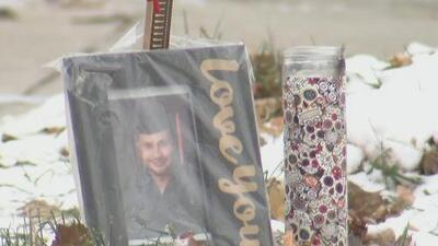 Cuatro balaceras en los últimos 14 días en La Villita dejan varias víctimas inocentes ¿Qué está pasando en el vecindario?
