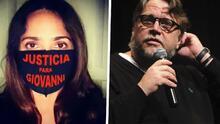 """""""Lo que usted hizo no es abuso de autoridad, es asesinato"""": Guillermo del Toro le envía carta a gobernador de Jalisco"""