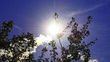 Condiciones secas y húmedas para el centro de Texas este fin de semana