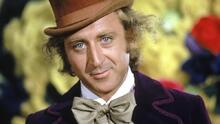 Muere el actor Gene Wilder, conocido como 'Willy Wonka', a los 83 años