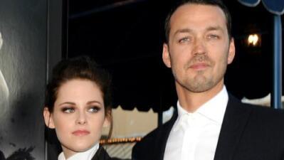 Rupert Sanders habla del amorío que tuvo con Kristen Stewart