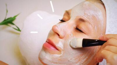 ¿Tu limpiador facial es el correcto?
