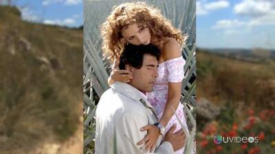 ¿Cuáles son las telenovelas con mayor rating? ¡Descúbrelo aquí!