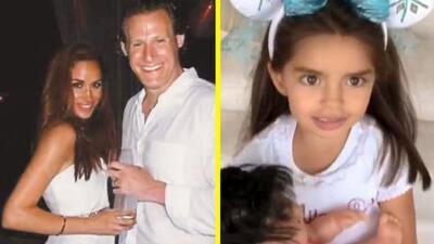 Lo más visto del mes: las fotos de la primera boda de Meghan Markle, y la reacción de Aitana con la muñeca de Mela