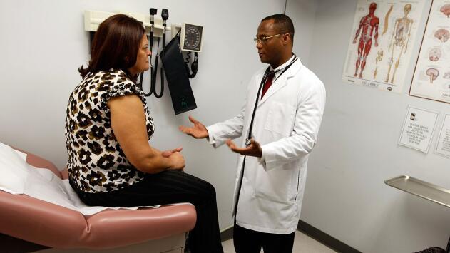 Neuromodulación, la nueva tecnología para aliviar el dolor crónico y reducir el consumo de analgésicos