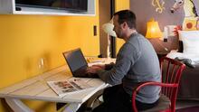 Las lecciones que deja el coronavirus a las empresas sobre la importancia del trabajo en casa