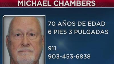 Realizan vigilia en memoria de exbombero tras cumplir siete semanas desaparecido