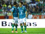 """Fernando Navarro: """"Veracruz tiene jugadores de mucha calidad"""""""