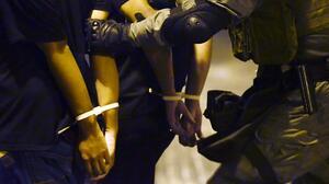Operativo antidrogas federal y estatal ejecuta 25 órdenes de arresto en Mayagüez