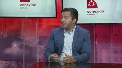 California y El Salvador analizan el tema migratorio y el fin de TPS con la visita de Gavin Newsom