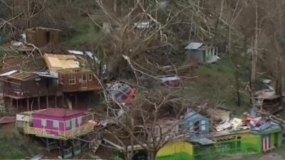 Lanzan nuevas estrategias para la temporada de huracanes 2018