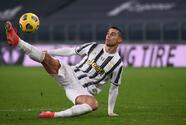 Juventus vs Porto en vivo: horario, cómo y cuándo ver los octavos de final UEFA Champions League