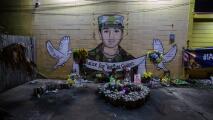 La muerte de Vanessa Guillén: un año a la espera de respuestas