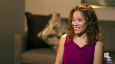 La puertorriqueña que se convirtió en la primera doctora latina de la Casa Blanca y que entrenaba junto a Michelle Obama