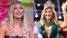 """""""La corona me liberó"""": Migbelis Castellanos superó con su título en NBL las críticas de Osmel Sousa"""
