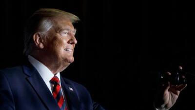 Comité Judicial de la Cámara Baja aprueba las reglas para la investigación sobre el juicio político a Trump