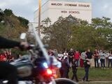 La Legislatura de Florida aprueba una polémica ley para portar armas en iglesias con escuelas