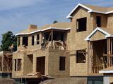 Desde hace ocho años no se vendían tantas casas nuevas... y sus precios escalaron casi un 10%
