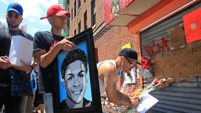 ¿Quiénes son 'Los Trinitarios', la pandilla que mató brutalmente a 'Junior', el joven de 15 años de Nueva York?