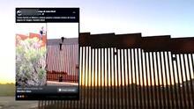 """""""Nueva generación de coyotes"""": inmigrantes contactan a guías para cruzar la frontera a través de redes sociales"""